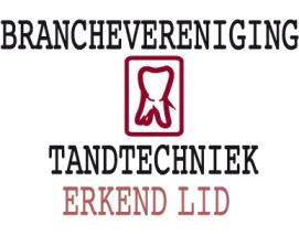 logo_btt_erkend70